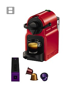 nespresso-krups-xn100540-nespresso-inissia-red