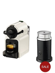 nespresso-by-krups-krups-xn101140-nespresso-inissia-with-milk-frother