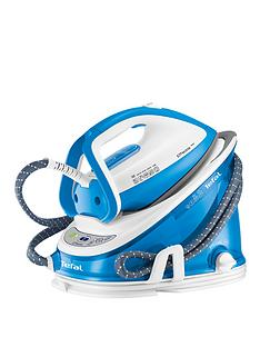 tefal-gv6760-effectis-steam-generator-iron