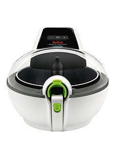 tefal-ah950040-15kg-actifry-express-white