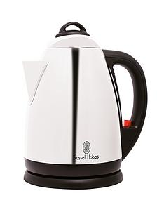 russell-hobbs-13949-montana-kettle-polished-stainless-steel