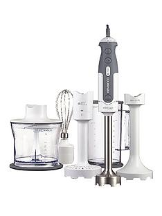 kenwood-hdp406-hand-blender