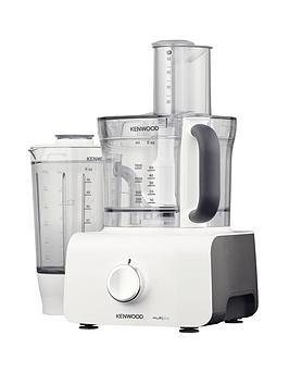 kenwood-fdp613-multipro-home-food-processor-whitegrey