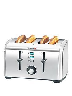 breville-vtt431-4-slice-toaster-stainless-steel