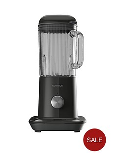 kenwood-blx50bk-kmix-blender-black