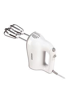 kenwood-hm530-hand-mixer-white