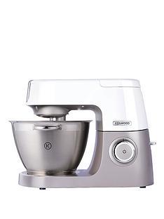 kenwood-kvc5000-chef-sense-kitchen-machine