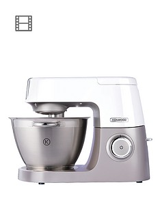 kenwood-kvc5000-chef-sense-kitchen-machine