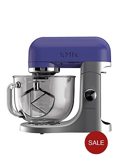 kenwood-kmix-stand-mixer-pop-art-collection-blue