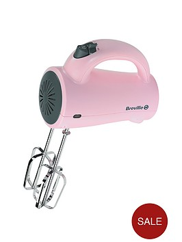 breville-vfp070-pick-and-mix-hand-mixer-strawberry