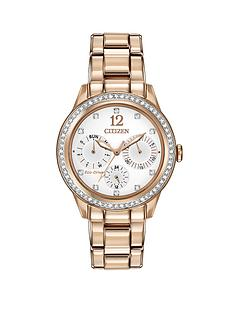 citizen-eco-drive-silhouette-crystal-swarovskireg-crystal-set-bracelet-ladies-watch