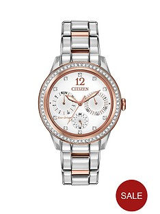 citizen-eco-drive-silhouette-crystal-swarovskireg-crystal-set-bracelet-ladies-watch