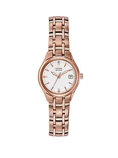 citizen-eco-drive-silhouette-rose-gold-tone-bracelet-ladies-watch