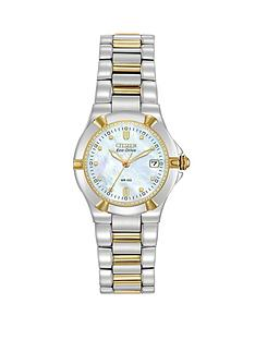 citizen-eco-drive-riva-mother-of-pearl-dial-bracelet-ladies-watch