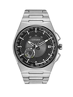 citizen-eco-drive-satellite-wave-f100-satellite-timekeeping-bracelet-mens-watch
