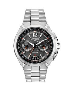 citizen-eco-drive-satellite-wave-satellite-timekeeping-bracelet-mens-watch