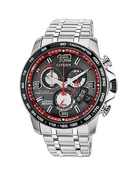 citizen-eco-drive-red-arrows-limited-edition-chrono-time-at-radio-controlled-bracelet-mens-watch