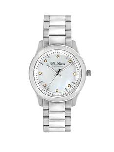 ted-baker-mother-of-pearl-dial-stainless-steel-bracelet-ladies-watch