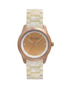 ted-baker-rose-gold-cream-bone-effect-bracelet-ladies-watch