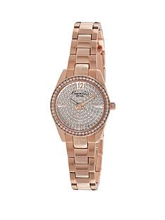 kenneth-cole-crystal-bezel-rose-gold-tone-bracelet-ladies-watch