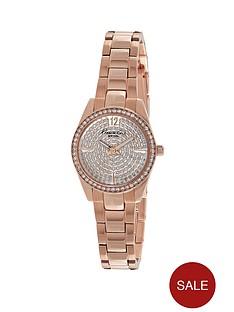 kenneth-cole-crystal-bezel-rose-gold-tone-bracelet-ladies-watch