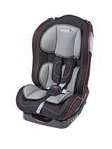 Group 0+1 Car Seat