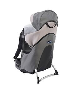 chicco-finder-backpack