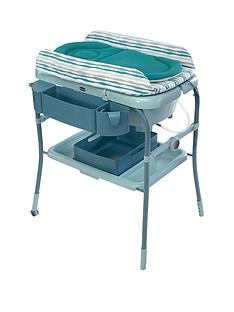 cuddle-and-bubble-baby-changing-table-comfort