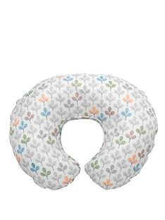 chicco-boppy-cotton-slipcover