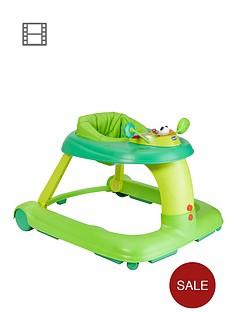 chicco-123-baby-walker