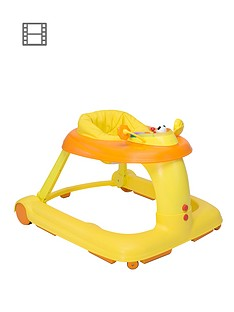chicco-123-baby-walker