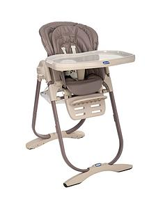 chicco-polly-magic-highchair