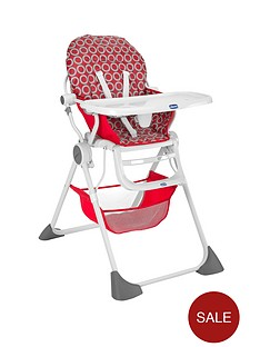 chicco-pocket-lunch-highchair