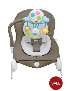 chicco-balloon-bouncer