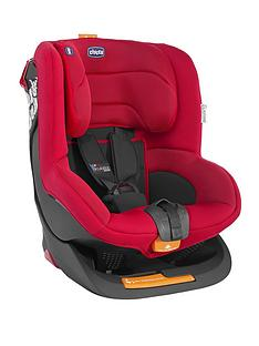 chicco-oasys-group-1-car-seat