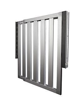 lindam-numi-aluminium-extending-wall-fix-baby-safety-gate