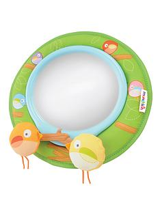 munchkin-baby-insight-see-saw-pals-mirror