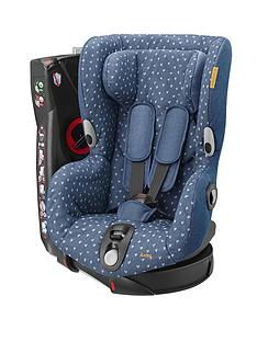 maxi-cosi-axiss-car-seat-denim-hearts-group-1