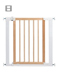 safety-1st-easy-close-wood-and-metal-gate