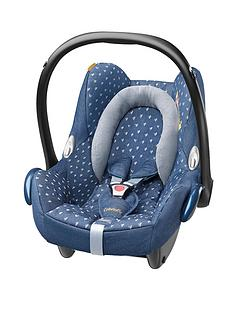 maxi-cosi-cabriofix-car-seat-denim-hearts--group-0