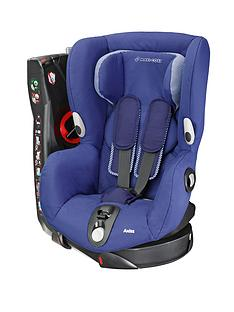 maxi-cosi-axiss-group-1-car-seat