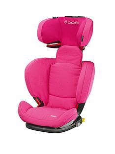maxi-cosi-rodifix-high-back-booster-seat-group-23
