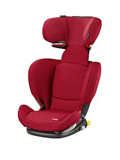 maxi-cosi-rodifix-high-back-booster-seat-group-23