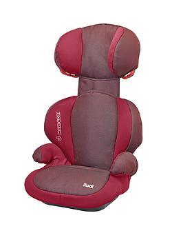 maxi-cosi-rodi-sps-car-seat-group-23
