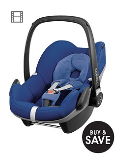 maxi-cosi-pebble-car-seat-designed-for-quinny-colour-collection
