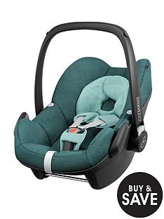 maxi-cosi-pebble-car-seat-designed-for-quinny-colour-collection