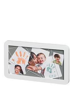 baby-art-memory-board