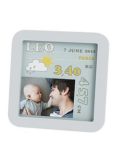 baby-art-my-birth-date-frame