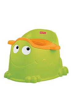 fisher-price-froggy-potty