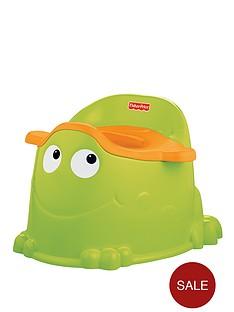 fisher-price-froggy-potty